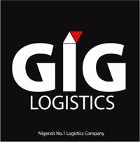 GIG Logistics